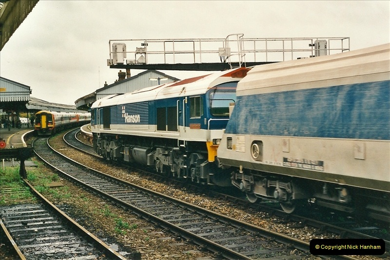 2000-10-21 Salisbury, Wiltshire (22)553