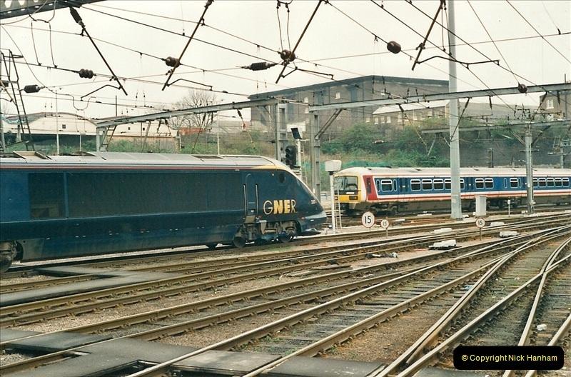 2001-03-27 Kings Cross, London.  (14)645
