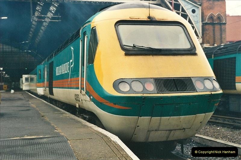 2001-03-27 St. Pancras, London.  (1)648