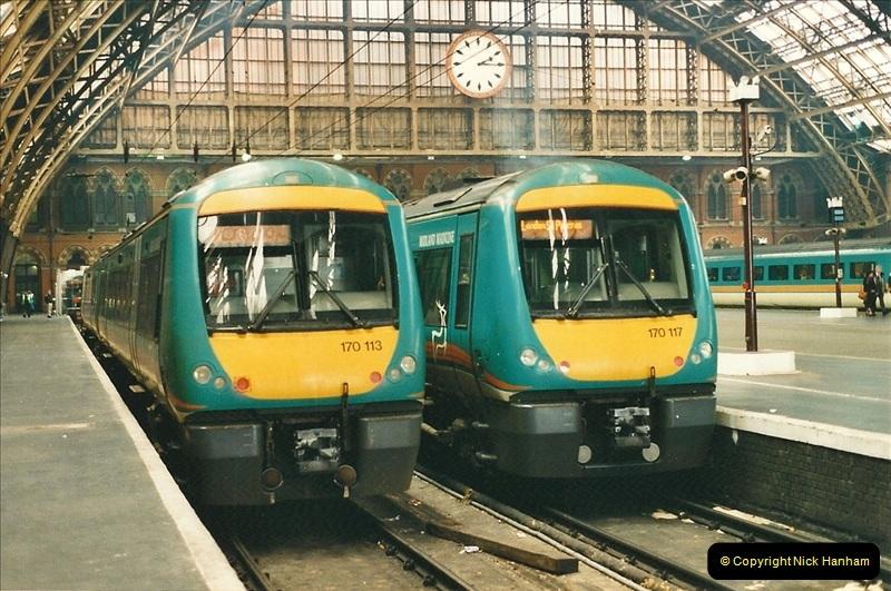 2001-03-27 St. Pancras, London.  (4)651