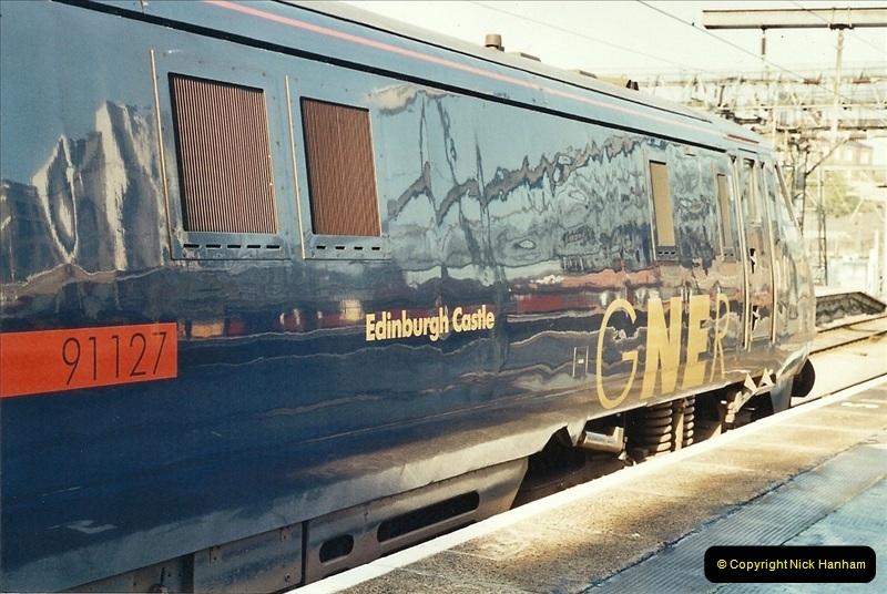 2001-11-03 London Kings Cross.  (4)713