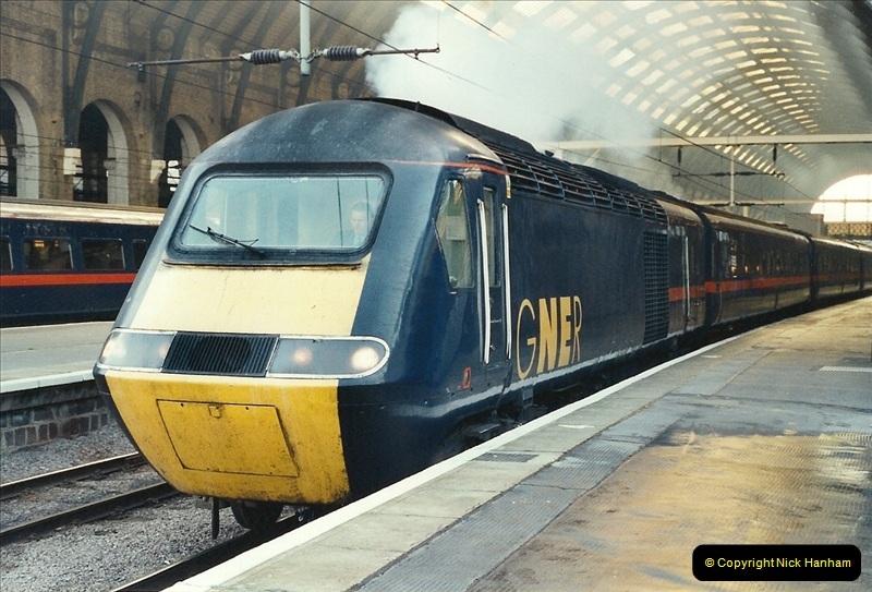 2001-11-03 London Kings Cross.  (5)714