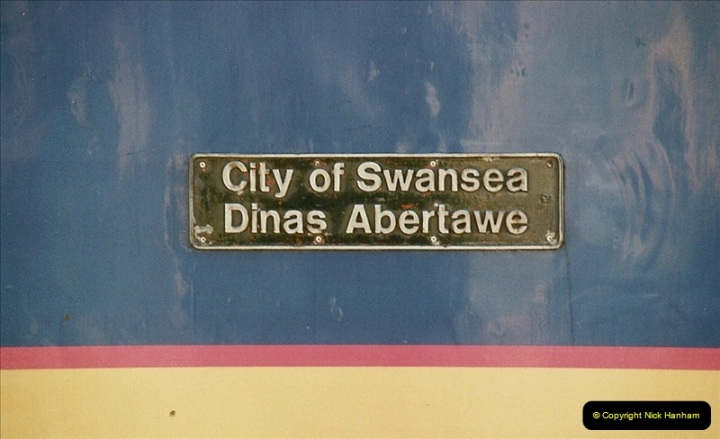 2003-09-24 Bath Spa, Somerset.  (12)251