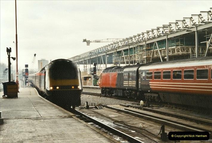 2003-12-05 London ST. Pancras.  (1)281