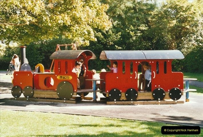 2004-09-08 Winchester, Hampshire.318