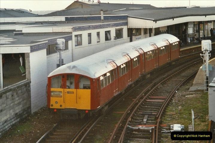 2004-10-18 Ryde IOW.  (4)376