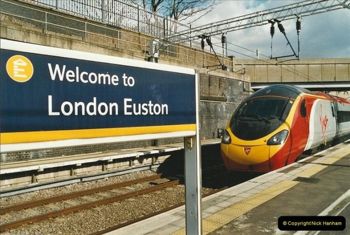 2005-03-10 to 12 London Euston. (21)418