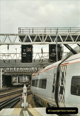 2005-03-10 to 12 London Euston. (24)421