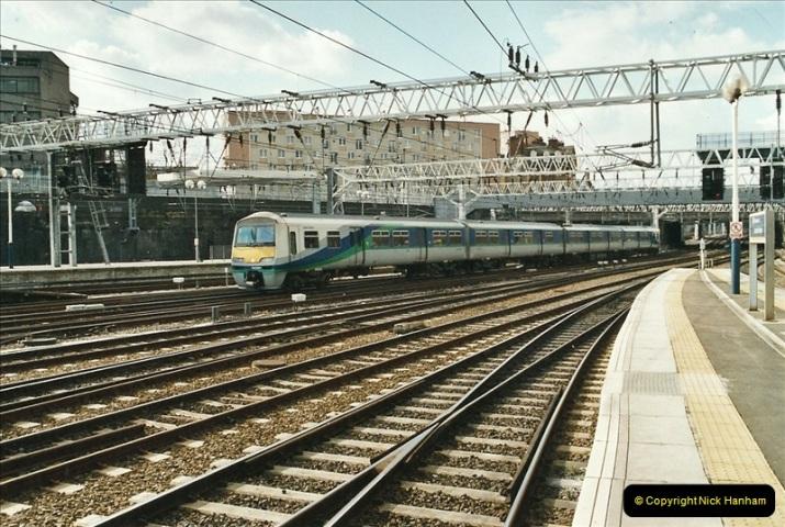 2005-03-10 to 12 London Euston. (27)424