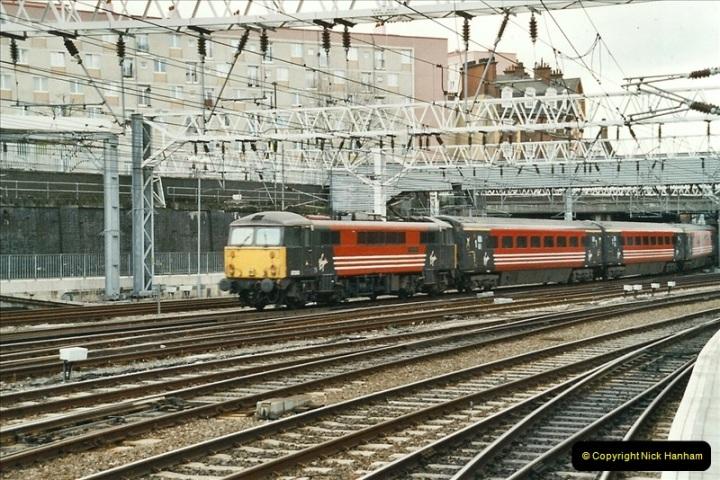 2005-03-10 to 12 London Euston. (29)426