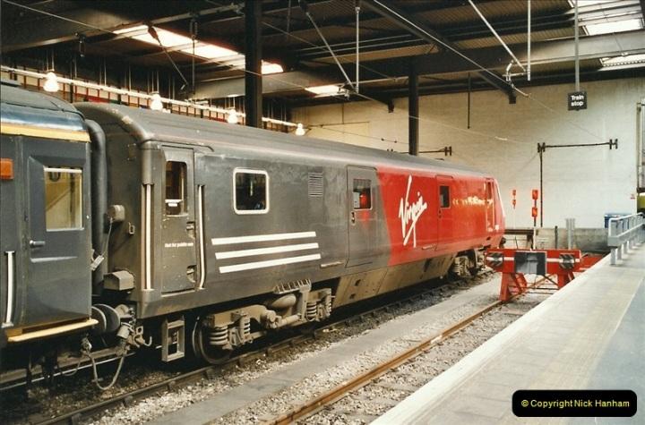 2005-05-09 London Euston.  (16)468