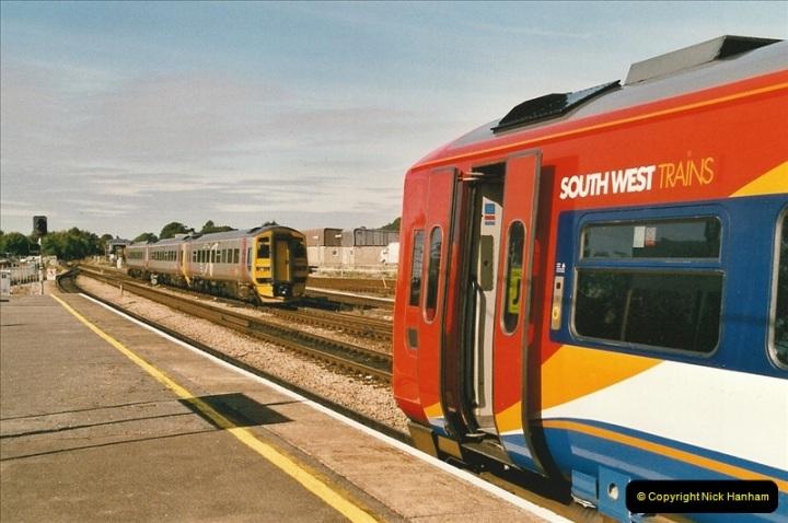 2005-09-24 Salisbury, Wiltshire.  (2)473