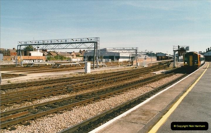 2005-09-24 Salisbury, Wiltshire.  (4)475