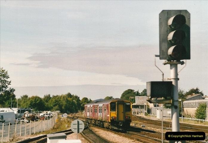2005-09-24 Salisbury, Wiltshire.  (7)478