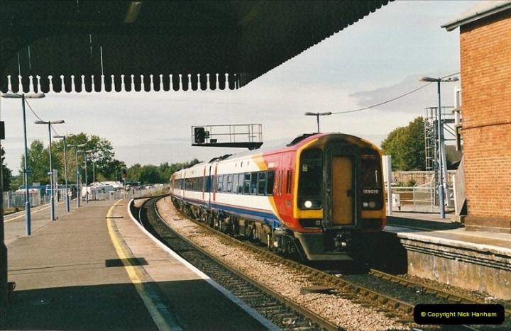 2005-09-24 Salisbury, Wiltshire.  (8)479
