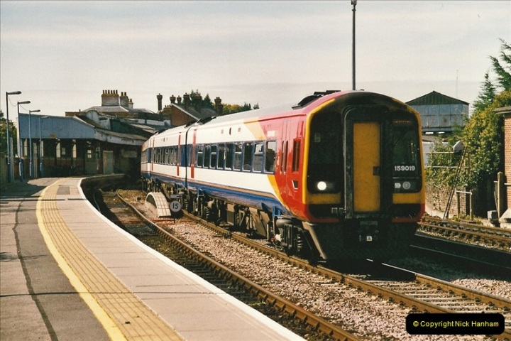 2005-09-24 Salisbury, Wiltshire.  (10)481