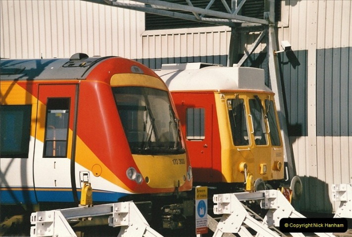 2005-09-24 Salisbury, Wiltshire.  (11)482