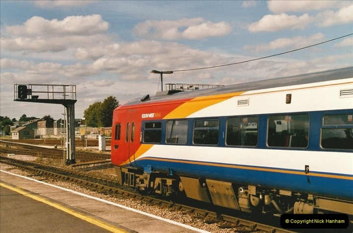 2005-09-24 Salisbury, Wiltshire.  (16)487