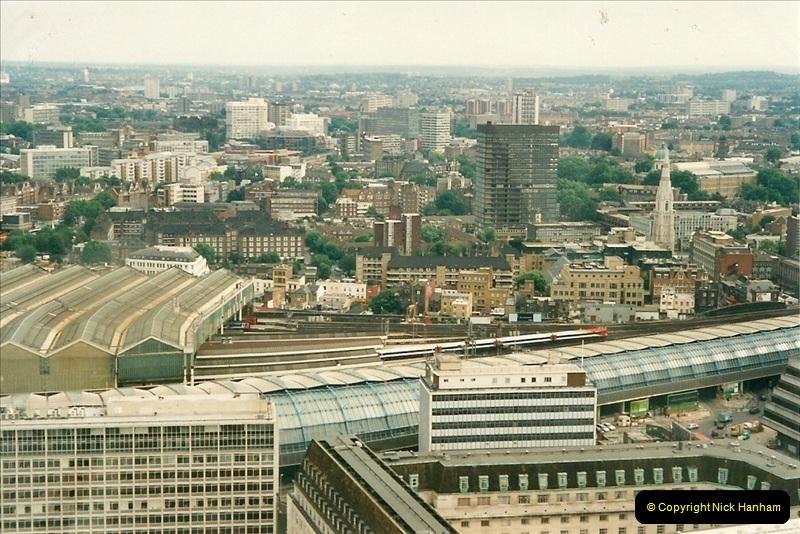 2000-09-12. London Eye. Waterloo.  (1)004