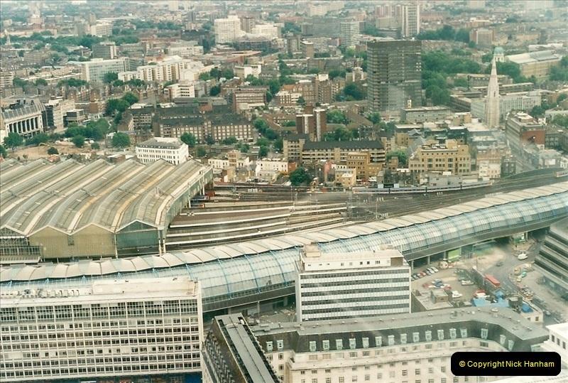 2000-09-12. London Eye. Waterloo.  (2)005