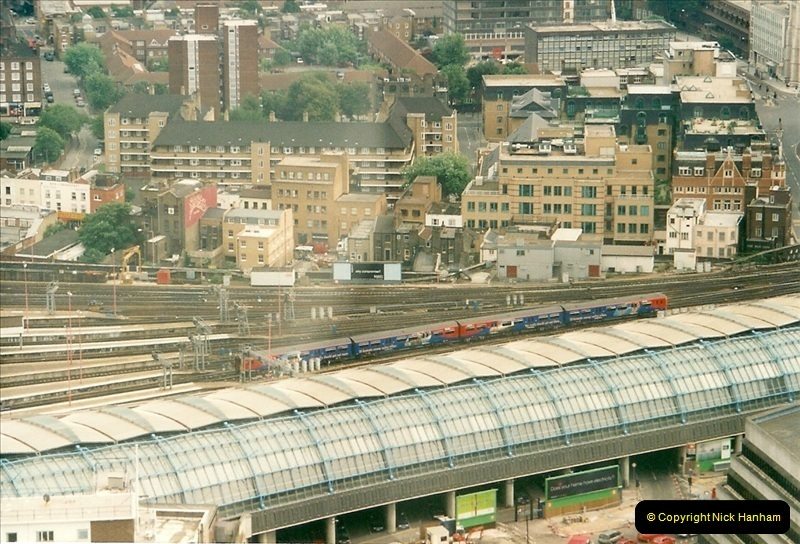 2000-09-12. London Eye. Waterloo.  (3)006