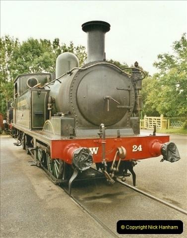 2003-07-01. IOW (14)025