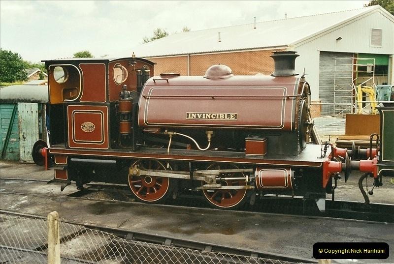 2003-07-01. IOW (15)026