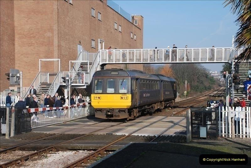 2008-02-09 Paignton, Devon.  (2)190