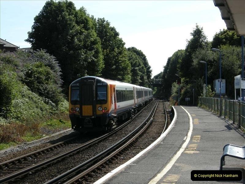 2008-07-29 Dorchester, Dorset.  (4)212