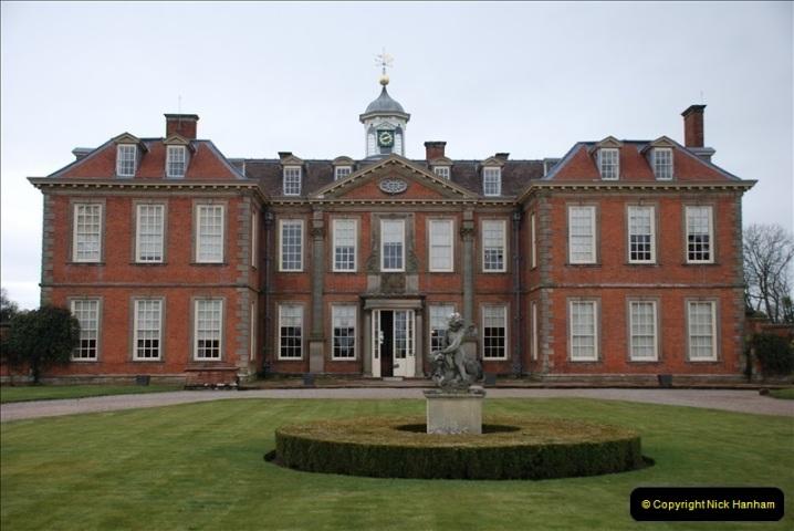 2009-03-07 Hanbury Hall, Worcestershire.   (1)219