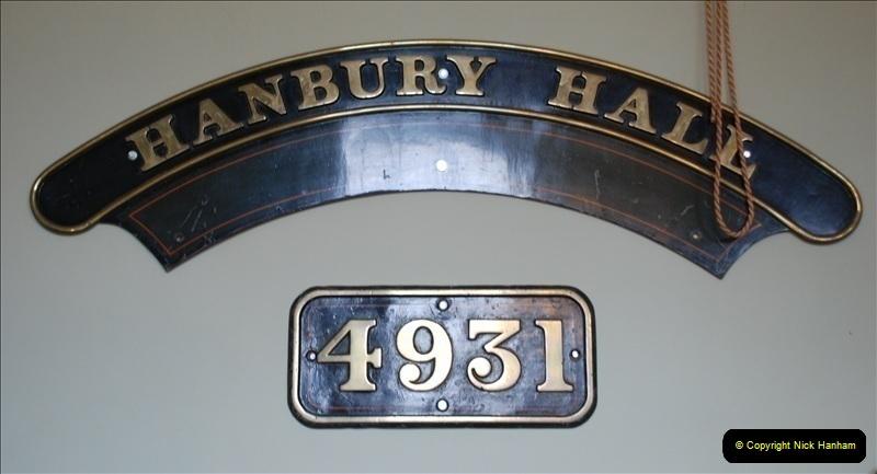 2009-03-07 Hanbury Hall, Worcestershire.   (2)220