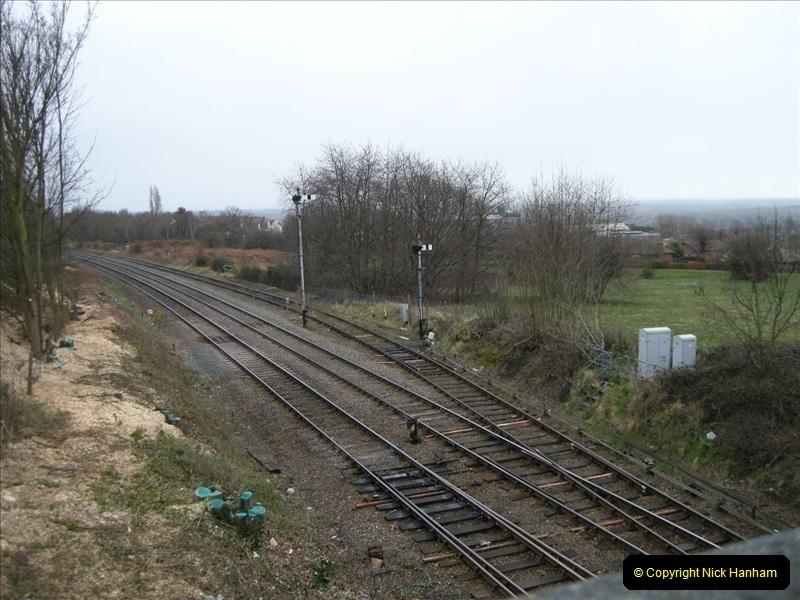 2009-03-08 Malvern, Worcestershire.  (1)222