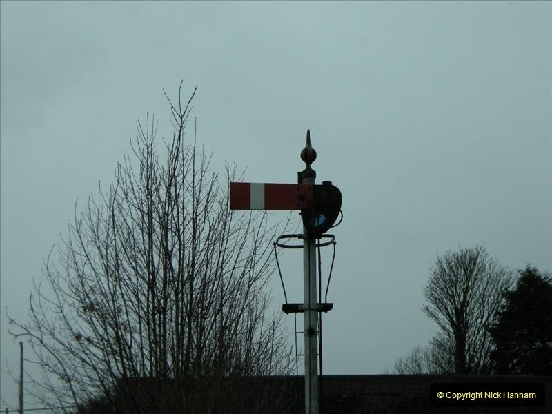 2009-03-08 Malvern, Worcestershire.  (3)224