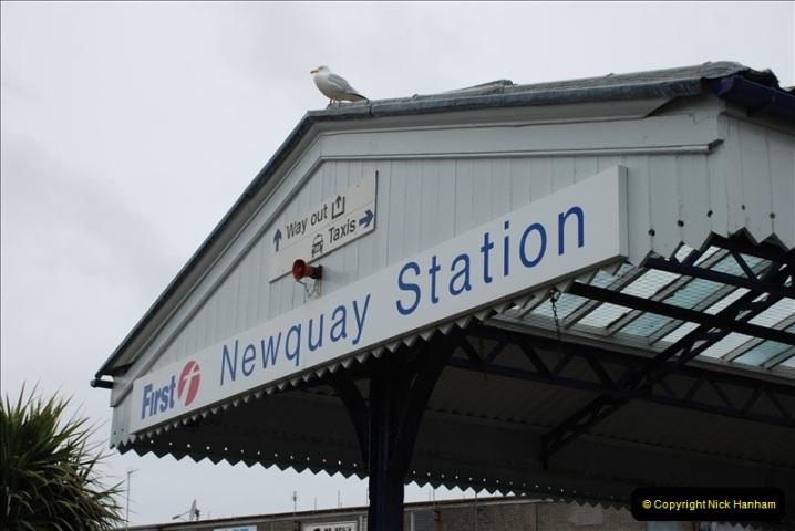 2009-04-29 Newquay, Cornwall.  (1)228