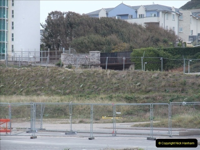 2009-10-15 Weymouth. Rodwell Trail & Weymouth Tramway (20)250
