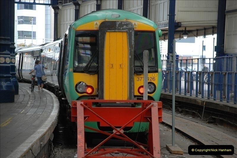 2010-08-18 Brighton Rail & Volks Railway.  (3)288