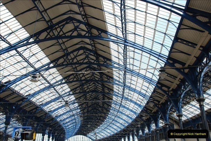 2010-08-18 Brighton Rail & Volks Railway.  (6)291