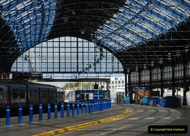 2010-08-18 Brighton Rail & Volks Railway.  (7)292
