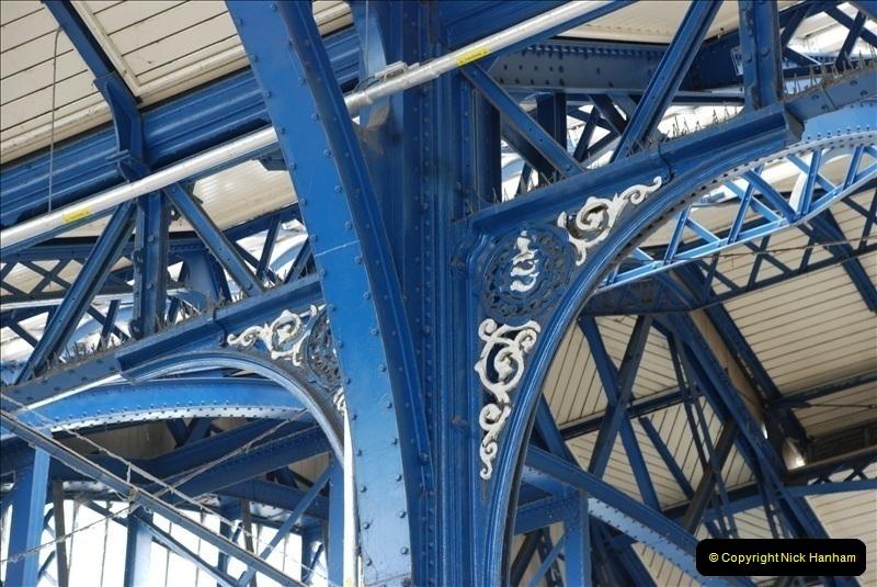 2010-08-18 Brighton Rail & Volks Railway.  (9)294