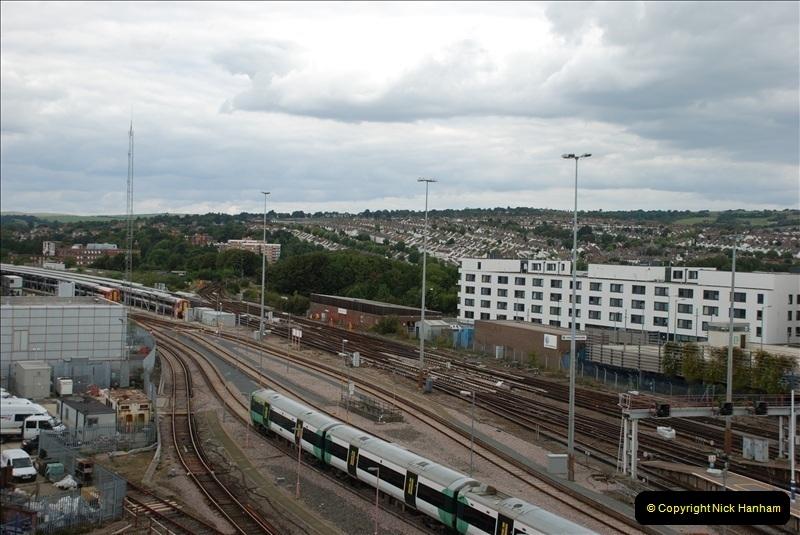 2010-08-18 Brighton Rail & Volks Railway.  (16)301