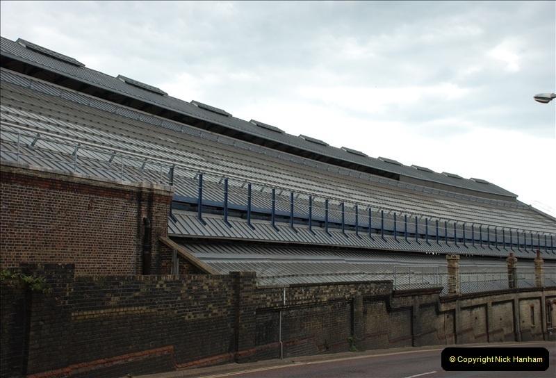 2010-08-18 Brighton Rail & Volks Railway.  (17)302