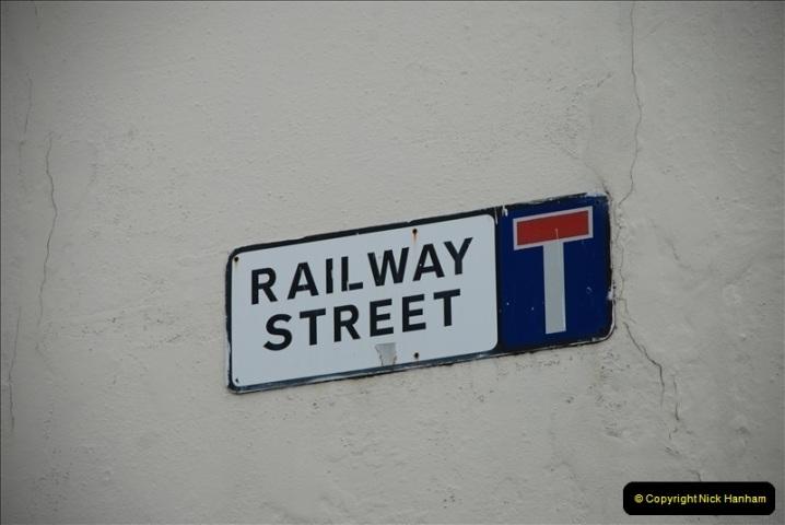 2010-08-18 Brighton Rail & Volks Railway.  (22)307
