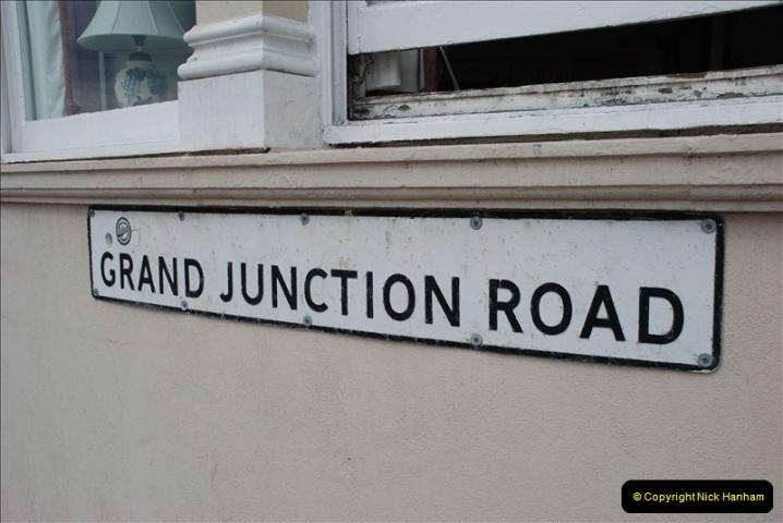 2010-08-18 Brighton Rail & Volks Railway.  (25)310