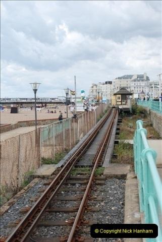 2010-08-18 Brighton Rail & Volks Railway.  (29)314