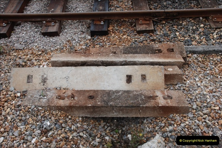 2010-08-18 Brighton Rail & Volks Railway.  (31)316