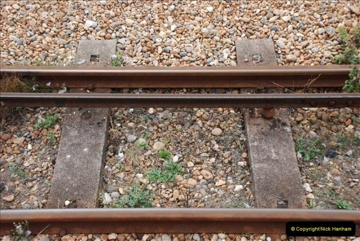 2010-08-18 Brighton Rail & Volks Railway.  (35)320