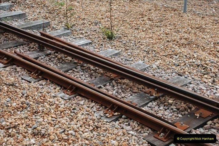 2010-08-18 Brighton Rail & Volks Railway.  (36)321