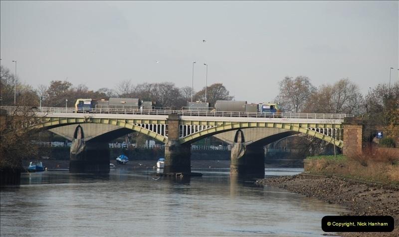 2010-11-24 Richmond, Surrey.037