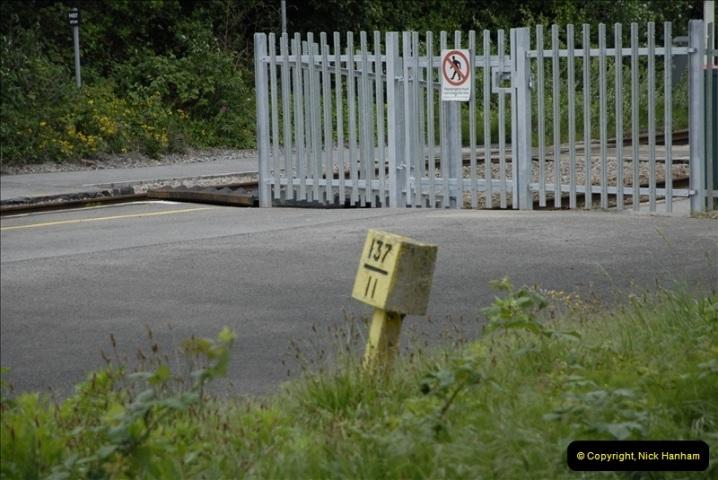 2011-05-18 Weston-super-Mare.  (17)056