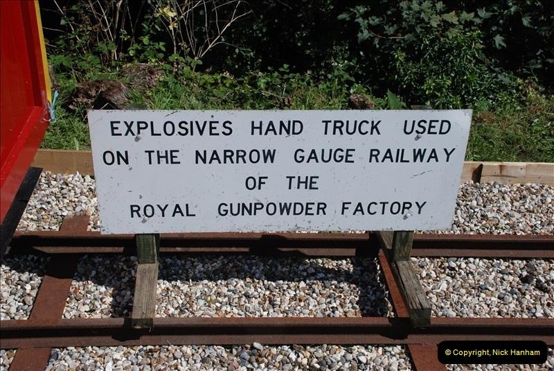 2011-08-07 Royal Gunpowder Mills, Waltham Abbey, Essex.  (10)130